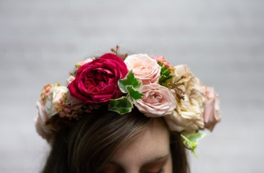 Best Ways to Include Flowers in Your Grad Celebrations